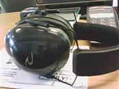 RADIAN Accessories 430/EHP ELECTRONIC EAR MUFF
